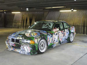 bmw-celebrates-40-years-of-bmw-art-cars-rolling-sculptures-take-to-the-stage-around-the-world-in-2015-p90100555-highres