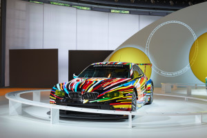 bmw-celebrates-40-years-of-bmw-art-cars-rolling-sculptures-take-to-the-stage-around-the-world-in-2015-p90185159-highres