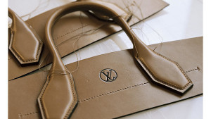 louis-vuitton-louis_vuitton_news_cruise_crafmenship_v2_11_di3