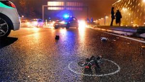 omicidio-stradale-679x387