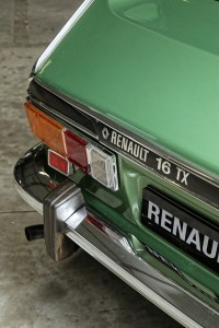 renault-celebrates-the-50th-anniversary-of-the-renault-16-the-family-voiture-a-vivre-par-excellence-renault_68673_global_en
