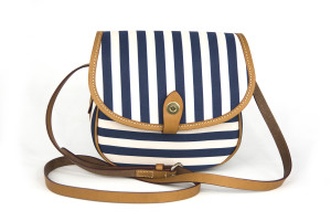 roberta-pieri_qvc_pocket-bag-cacciatorina