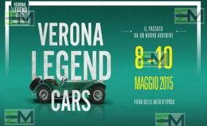 verona-legend-2015-770x470
