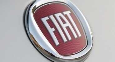 Fiat : il 4 Luglio 2015 presenterà la Nuova 500
