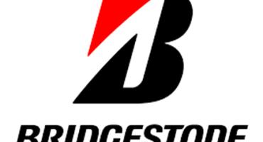 Bridgestone reminds on temporary spares