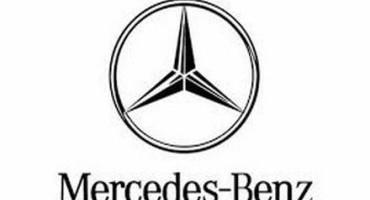 Mercedes-Benz Italia per i Giovani Imprenditori di Confindustria