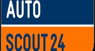 """AutoScout24: l'attesa per la """"Giulia"""" spinge in alto le richieste dei modelli di casa Alfa"""