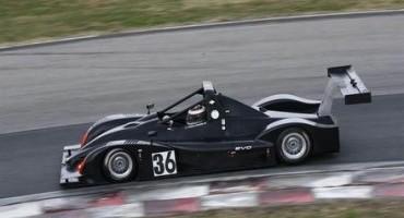 ACi Sport, Italiano Sport Prototipi, Magione: in Gara 1 è Giorgio Mondini (Ligier Eurointernational) a vincere davanti a Marco JacoboniI (Osella Progetto Corsa). Quarto Uboldi