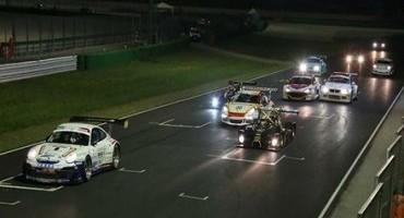 Peroni Race, Misano Adriatico: Guglielmo Belotti e Nicola De Val vincono la 3 Ore Endurance Champions Cup su Wolf GB08