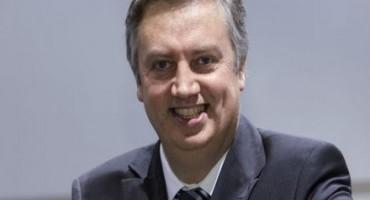 Nissan, Daniele Schillaci è il nuovo Direttore Globale delle Vendite e Marketing