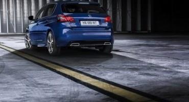 Peugeot Driving Experience: il 20 Giugno nuovo appuntamento all'Autodromo di Voghera