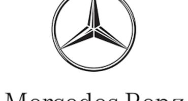 Mercedes-Benz Italia: Daniela Paliotta assume la responsabilità della Direzione Human Resources Sales & Financial Services