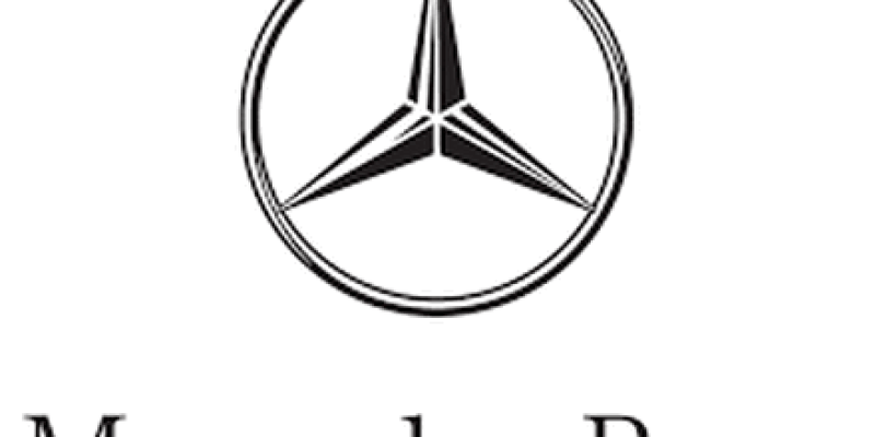 The Board of Management of Daimler AG