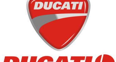 Ducati Motor Holding , nuova operazione di fashion co-branding
