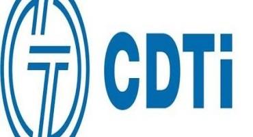 CDTi annuncia i risultati dei test automobilistici per la tecnologia Spinel™
