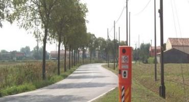 Limiti di velocità: tutor, autovelox e i trucchi degli automobilisti italiani