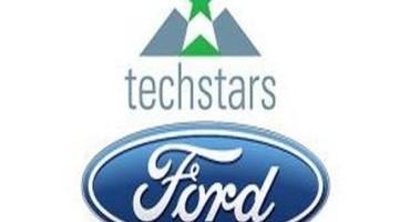 """""""Techstars Mobility, driven by Detroit"""", annunciate le prime 10 startup che si affronteranno sui temi della mobilità del futuro"""