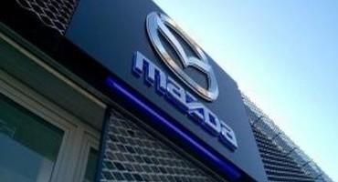 Mazda e il nuovo volto delle Concessionarie Europee