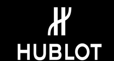Hublot presenta il nuovo modello Classic Fusion Womanity for Women