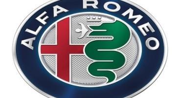 La nuova Alfa Romeo Giulia è tra noi