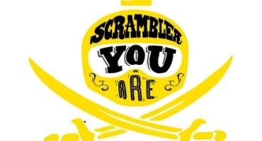 """Ducati, torna il concorso """"Scrambler You Are"""""""