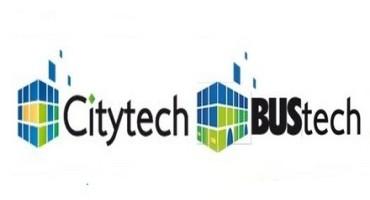 Citytech-BUStech 2015, trasporto pubblico locale: rilancio del settore e modelli di liberalizzazione