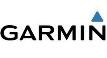Garmin Edge® 20 e Edge® 25:  concentrato di tecnologia