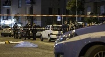 ROMA nel caos, nella capitale la violenza stradale diventa una vera emergenza