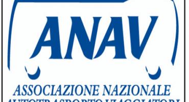 "Anav presenta  ""Sicurezza 10 e lode"""