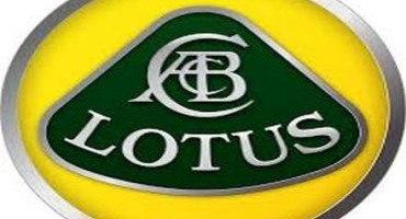 Expansion and co-location for Lotus in the USA