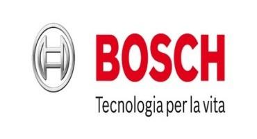 """Bosch Car Service , """"Promozione Estate"""" : a giugno e luglio condizioni vantaggiose per la manutenzione dell' auto"""