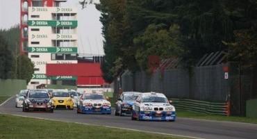 ACI Sport, Italiano Turismo Endurance, ad Imola il terzo round stagionale tra sfide e new entry