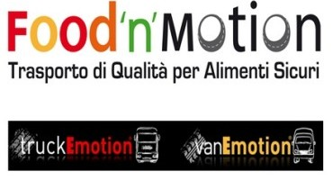 La prima edizione di Food'n'Motion, evento dedicato al trasporto del cibo, arriva all'Autodromo di Monza