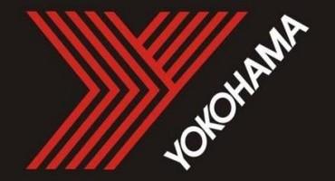 Yokohama 051, senza rivali nei rally su asfalto