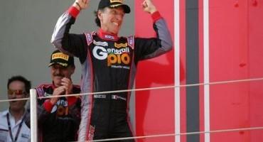 ACI Sport, Italiano Gran Turismo, GT Cup: i Fratelli Pastorelli vincono Gara 1 e si candidano al titolo tricolore