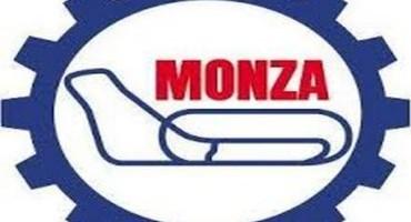 Autodromo Nazionale di Monza: Agostini e Pirovano battezzano il nuovo Museo della Velocità