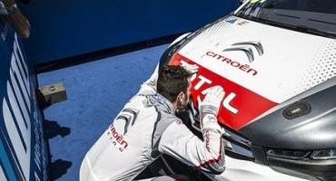 WTCC, Paul Ricard: in gara 2 l'argentino Lopez trionfa dopo una difficile rimonta