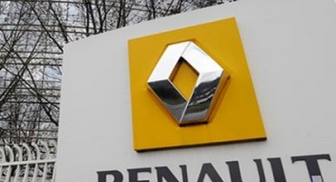 "Renault Italia lancia la campagna ""Forfait Estate"""