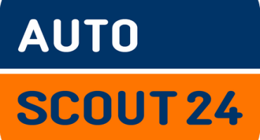 Autoscout24: da una ricerca il 60,2% degli italiani sceglie un'auto in base al modello e al marchio