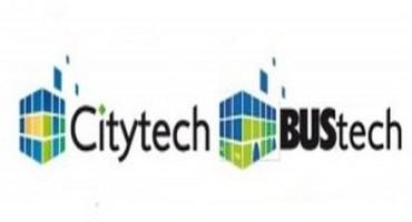Citytech-BUStech 2015: quando la mobilità diventa App