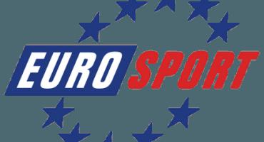 24 Ore di Le Mans , da Mercoledì 10 Giugno tutto lo spettacolo della gara LIVE, non-stop, sui canali Eurosport