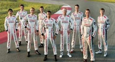 Nissan torna alla 24Ore di Le Mans con la GTR LM Nismo