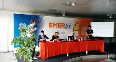 EMERlab e Sicurezza, grande entusiasmo nel corso della prima giornata della manifestazione organizzata presso l'Autodromo Nazionale di Monza