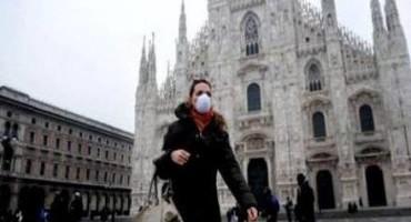 Ministero della Salute: l'inquinamento è il vero male oscuro, accorcia la vita degli italiani. Milano in cima alla lista