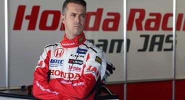 WTCC, Moscow Raceway (Russia): in Gara 2 è il portoghese Tiago Monteiro su Honda ad aggiudicarsi la vittoria