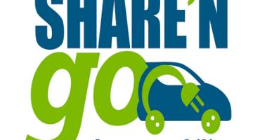 In arrivo a Milano Share 'ngo: dal 22 giugno la partenza operativa del servizio con le prime 100 macchine