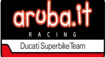 Aruba.it Racing – Ducati Superbike Team: a Misano per l'ottavo round del Mondiale Superbike