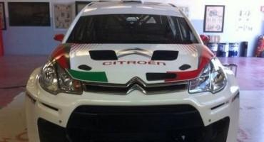 ACI Sport, Italiano Turismo Endurance: risolti i problemi sulla Citroen C3 Max di 2T Course & Reglage, pronto il debutto a Magione
