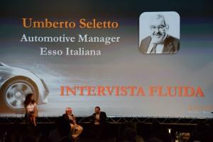 3 SELETTO - GUZZARDI INTERVISTA FLUIDA ERBA