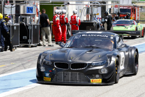 6h-of-paul-ricard-zanardi-glock-and-spengler-contest-their-first-race-together-in-the-modified-bmw-z4-gt3-p90187810-highres